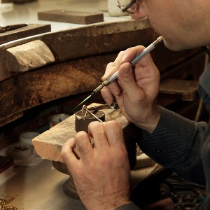 guided tours florentine handicraft